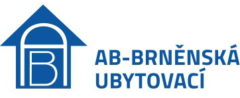 Lacné ubytovanie v Brne